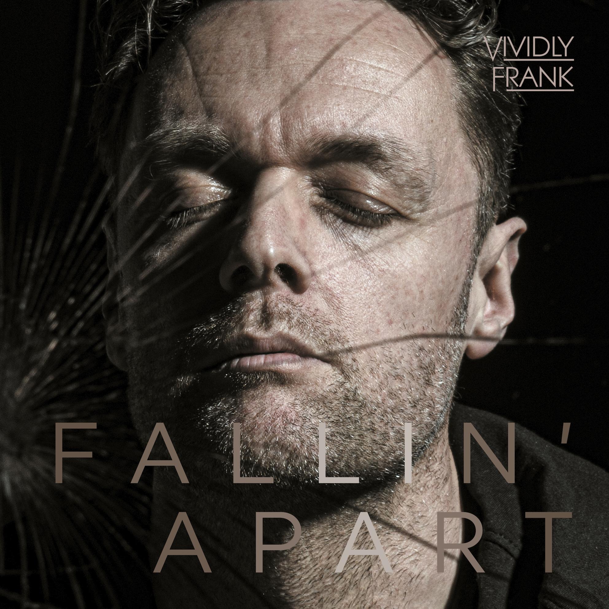 Release date 17 September 2021